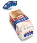 Toustový chléb supersendvič celozrnný Penam
