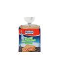 Toustový chléb vícezrnný Mcennedy