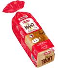 Toustový chléb žitno-pšeničný Penam