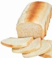 Toustový chléb La Cestera