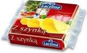 Sýr tavený plátky Lactima