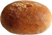 Chléb tradiční