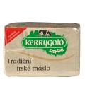 Máslo tradiční Irské Kerrygold