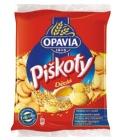 Piškoty Opavia