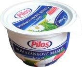 Tradiční pomazánkové Pilos