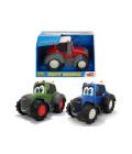 Traktor Dickie Toys