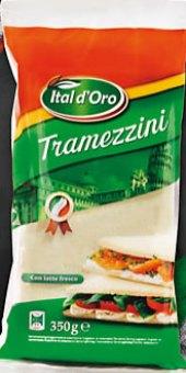 Tramezzini Ital d'Oro