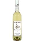 Víno Tramín červený Chateau Valtice - výběr z hroznů
