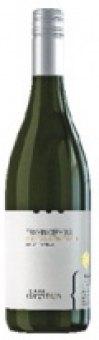 Víno Tramín červený Davinus - pozdní sběr