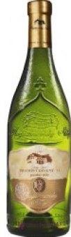 Víno Tramín červený Augustiniánský sklep - pozdní sběr