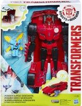 Transformer Hasbro