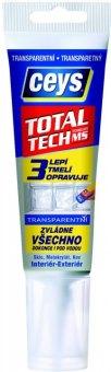 Lepidlo Ceys Total Tech express