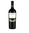 Víno Malbec Oak Cask Trapiche