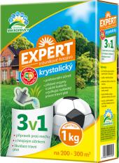Travní hnojivo krystalické Expert Forestina