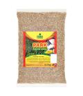 Travní směs Park Prima Flora Agro