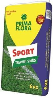 Travní směs Sport Prima flora Agro