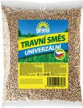 Travní směs univerzální Grass Forestina