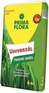 Travní univerzální směs Prima flora Agro