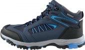 Pánská trekingová obuv Crivit