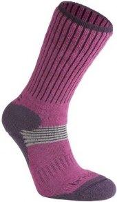 Trekové ponožky K-Classic