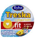 Treska s jogurtem Ryba Košice
