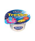 Treska v majonéze Ryba Košice