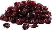 Třešně sušené Alesto