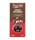 Třešně v čokoládě Fiore Mio