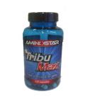 TribuMax Aminostar