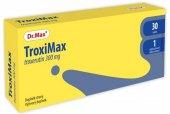 Doplněk stravy TroxiMax Dr.Max