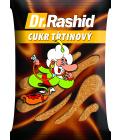 Třtinový cukr Dr. Rashid