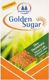 Třtinový cukr Dry Demerara Diamant