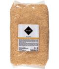 Třtinový cukr Dry Demerara Rioba