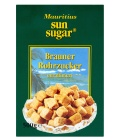 Třtinový cukr Sun Sugar