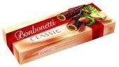 Trubičky Bonbonetti