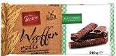 Trubičky čokoládové Tastino