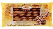 Trubičky Fine Biscuits