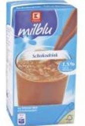 Nápoj mléko čokoládové K-Classic