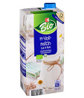 Trvanlivé mléko K-Bio - 3,8 %