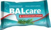 Tuhé mýdlo antibakteriáln BALcare