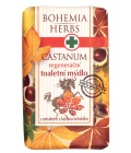 Tuhé mýdlo Bohemia Herbs