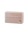 Tuhé mýdlo francouzské Le Chatelard