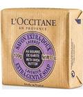 Tuhé mýdlo LOccitane En Provence