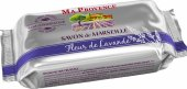 Tuhé mýdlo Ma Provence