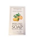 Tuhé mýdlo Peeling Manufaktura