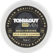 Krém čisticí na vousy Toni&Guy
