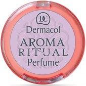 Tuhý parfém Aroma Ritual Dermacol