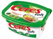 Tuk Ceres Soft