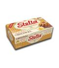Tuk cukrářský máslová příchuť Stella