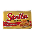 Tuk extra Stella